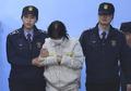 '최순실·안종범·정호성' 청문회, 서울구치소 통합 진행