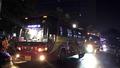 광주 시민 '탄핵버스' 3대 국회로 출발…