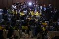 민주 40석 세월호 유가족에…국민의당 13석 각계각층에