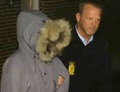 덴마크 법원, 정유라 구금기간 4주 연장…항소 방침