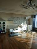 포항 지진 주택 내부 '와르르'