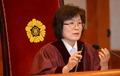 [탄핵인용] 대통령 탄핵 인용 결정 선고의 순간
