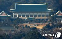 박 전 대통령 파면 사흘째…퇴거·메시지 요구 응답할까