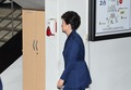 구속된 박근혜…앞으로 수사·재판 어떻게 진행되나