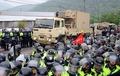 사드 배치, 편치않을 中…미중 대북공조, 사드보복 어떤 영향