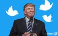 '사드 배치' 계산서 보낸 트럼프…정부