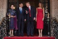 미중 정상회담 막 올라…한반도, 북핵·사드 담판 돌입에 긴장