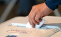 투표용지에 잉크 번지면 무효? 올바른 투표법은