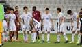 한국 축구의 위기