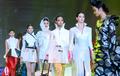 '패션으로 하나되는 아시아'
