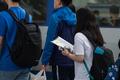 서울 공무원시험 평균 경쟁률 86.2대1 기록