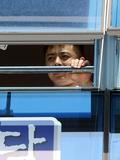 '창 밖으로 바라보는 대한민국'