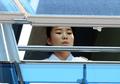 '북한 태권도 시범단원의 눈에 보이는 우리나라는?'