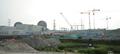 정부 '신고리 원자력 발전소 5,6호기 일시 중단'