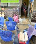 청주 289.9㎜ 폭우... 1995년 이후 22년 만에 '물폭탄'