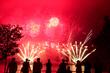 '평창동계올림픽 성공을 기원하며'