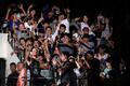 스테판 커리 '한국 팬들이 너무 좋아요'