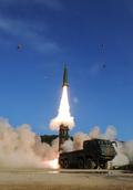 文대통령, 北 ICBM도발에 '사격훈련' 지시
