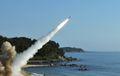 [사진] 한미, 北 지도부 타격용 미사일 사격훈련