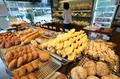 '살충제 달걀' 공포, 제빵업계까지 확산