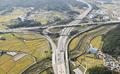 긴 추석연휴 '뻥 뚫린 고속도로'