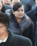 현송월 등 北예술 점검단 방남