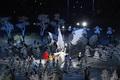 화려한 막 올린 평창동계올림픽