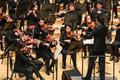 멋진 클래식 선보이는 밀레니엄심포니 오케스트라