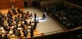 아름다운 클래식과 춤으로 만나는 신춘음악회