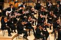 명연주 선보이는 밀레니엄심포니 오케스트라