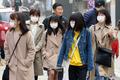 '마스크 필수' 된 서울관광