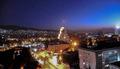 미-프-영 '시리아 공습'