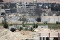 [사진] 유령의 도시로 변한 시리아 동구타 외곽지역