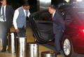 리용호 북한 외무상, ARF 참석차 싱가포르 도착