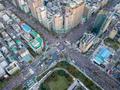 서초역사거리 메워가는 '검찰개혁' 촉구 시민들