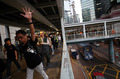'홍콩 시민들의 요구는'