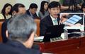 하태경, 북한 주민 송환 관련 질의