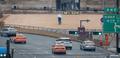 '서울 녹색교통지역' 배출가스 5등급 차량 단속 시작
