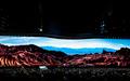밴드 결성 43년만에 첫 내한공연 갖는 U2