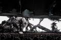 U2 첫 내한공연