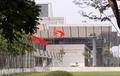하노이 국립컨벤션센터 '북미회담 장소 유력'