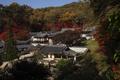 도산서원, 유네스코 세계유산 등재 '확실시'