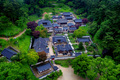 유네스코 자문·심사기구, '한국의 서원' 세계유산 등재 권고