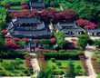 한국의 서원 9곳, 유네스코 세계유산 된다