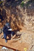 남북공동 유해발굴 나선 국방부