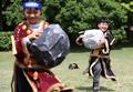'즐거운 조선시대 무과체험'