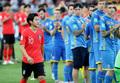 이강인, U-20 월드컵 골든볼 수상