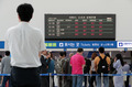 추석 열차표 '매진'