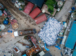 아프리카돼지열병 확산 방지 '총력'
