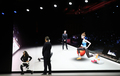 증강현실 경연장 된 CES 프리쇼